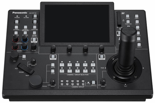 Panasonic AW-RP150