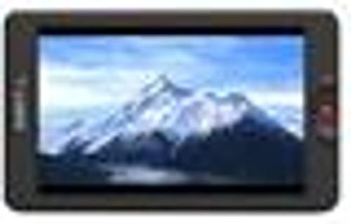 CM-S75F 7-inch 4K HDMI/ 3GSDI High Brightness