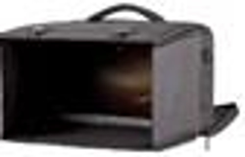FM-16B 16-inch (with carry bag can be as Sunhood) 15.6""