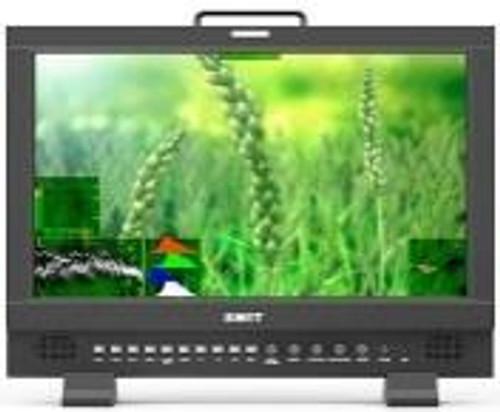 "BM-U173 17-inch HDR 4K HDMI 12GSDI Quad link 3GSDI 17.3"""