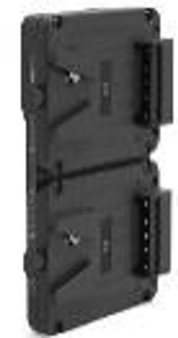 KA-M20S Hot Swap plate for SWIT PB-M98S