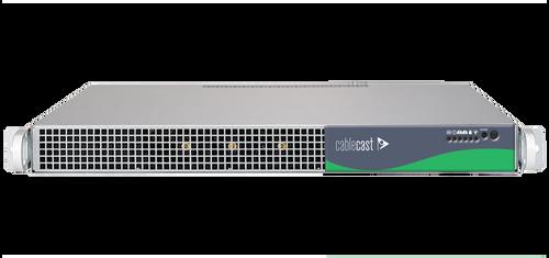 Cablecast VIO Lite Video Server