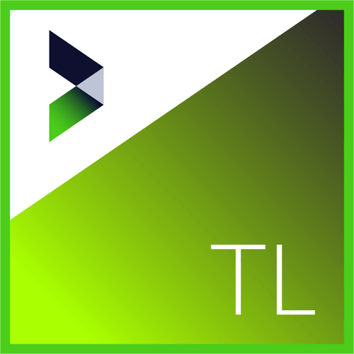 NewBlue FX Titler Live 4 Broadcast (Download Only)
