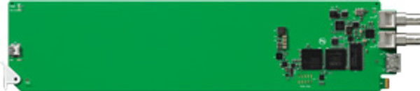 openGear Converter - HDMI to SDI*