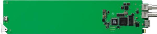 openGear Converter - SDI to HDMI*