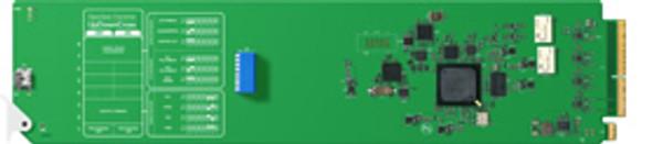 openGear Converter - UpDownCross*