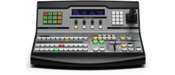 """ATEM 1 M/E Broadcast Panel""""*"""