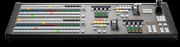 "ATEM 2 M/E Production Switcher""*"