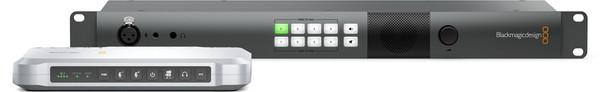 ATEM Studio Converter 2