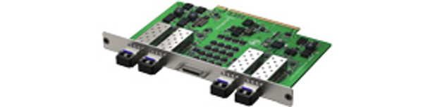 "Universal Videohub Optical Interface""*"