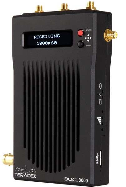 Bolt 3000 3G-SDI/HDMI Receiver