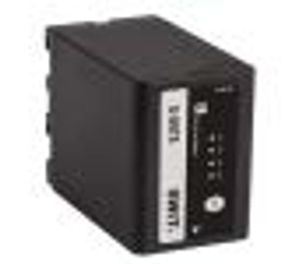S-8975 (Battery)