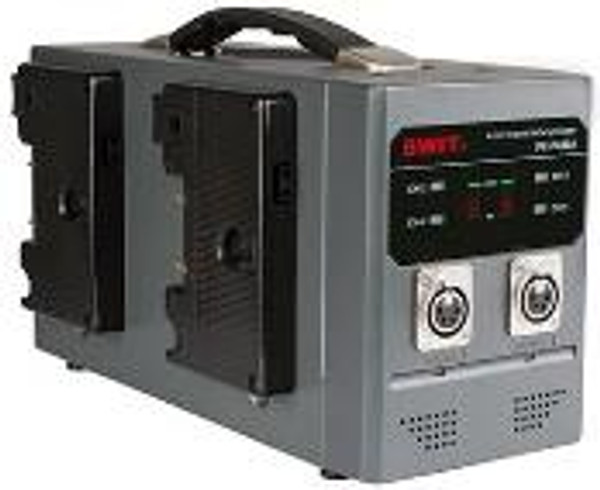 PC-P430A  Battery Charger