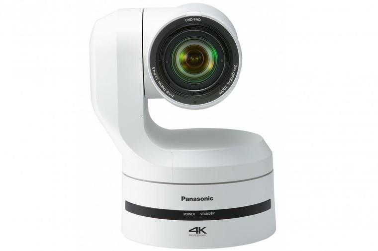 Panasonic AW-UE150 (White)