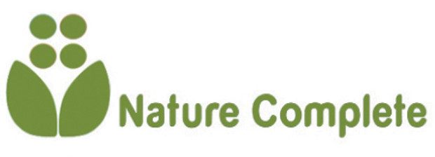 Nature Complete