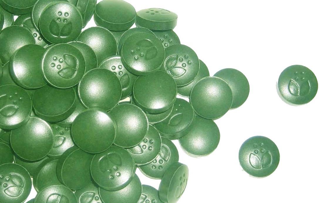 chlorella-spirulina-tablets.jpg