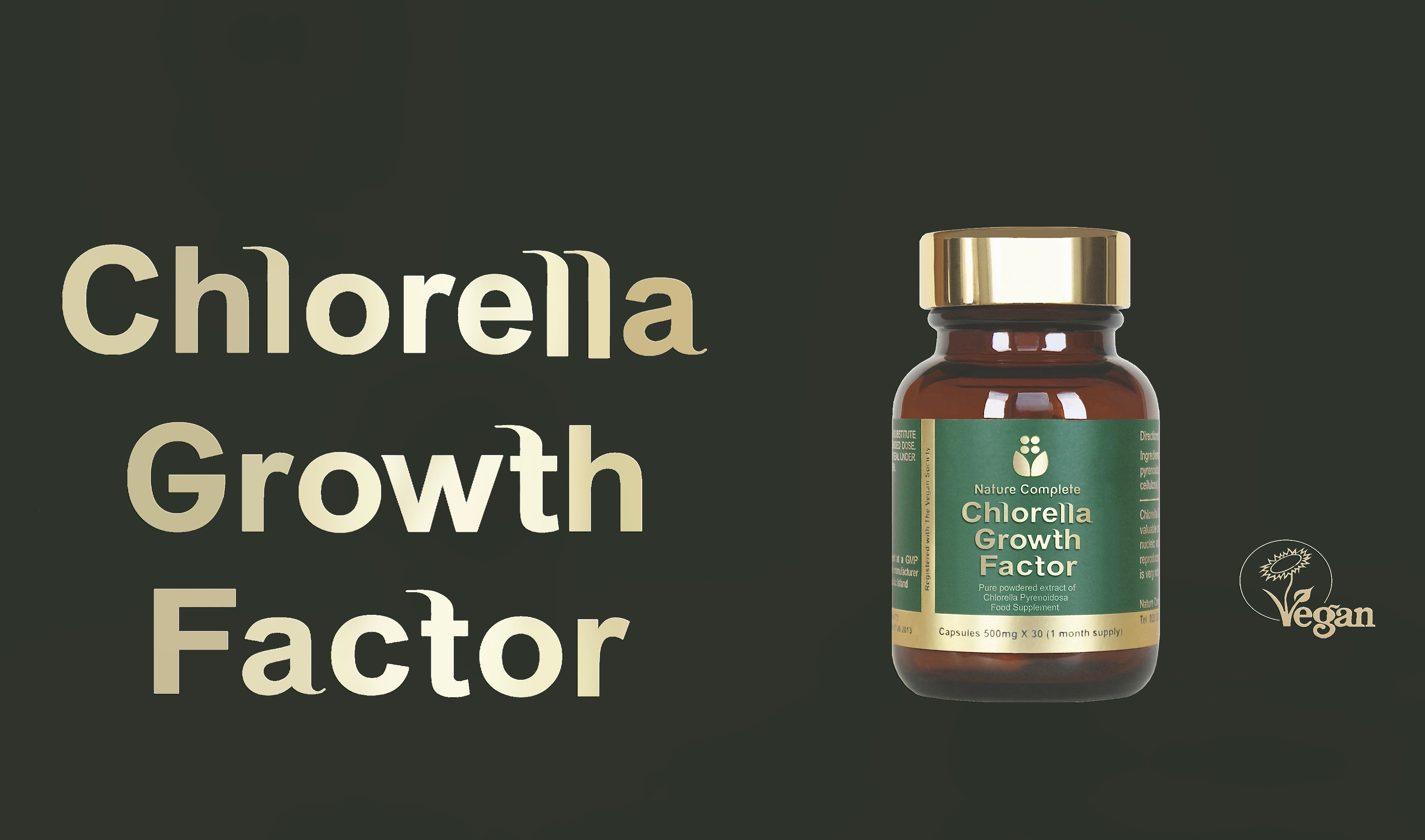 Chlorell_Growth_Factor
