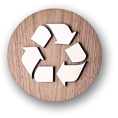 Recycle-sustainability-responsibility