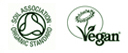 SoilAssociation-VeganSociety