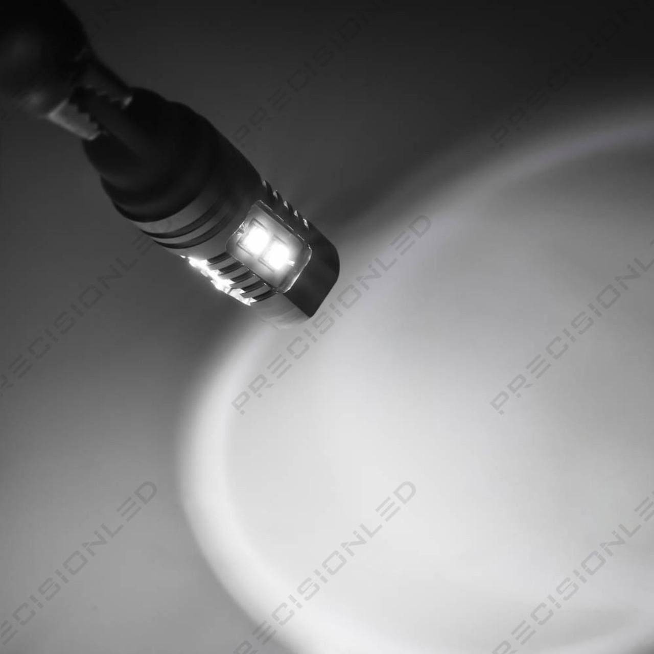 Chrysler Aspen LED Backup Reverse Lights (2007-2009)