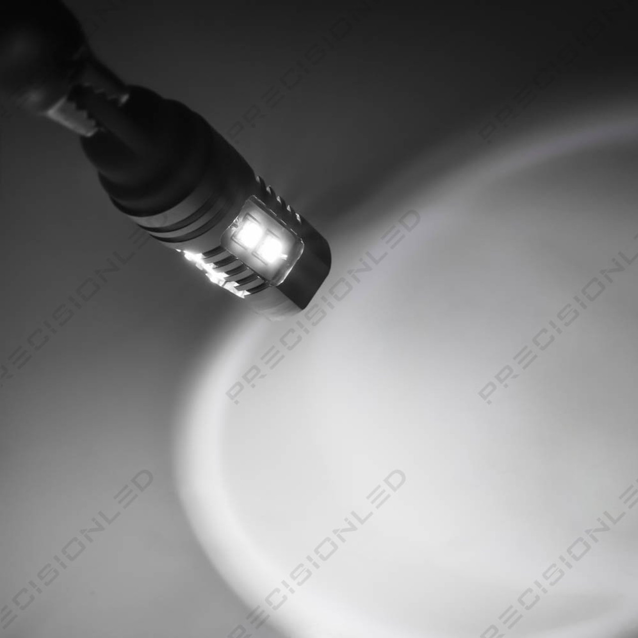 Dodge Avenger LED Backup Reverse Lights (2007-Present)