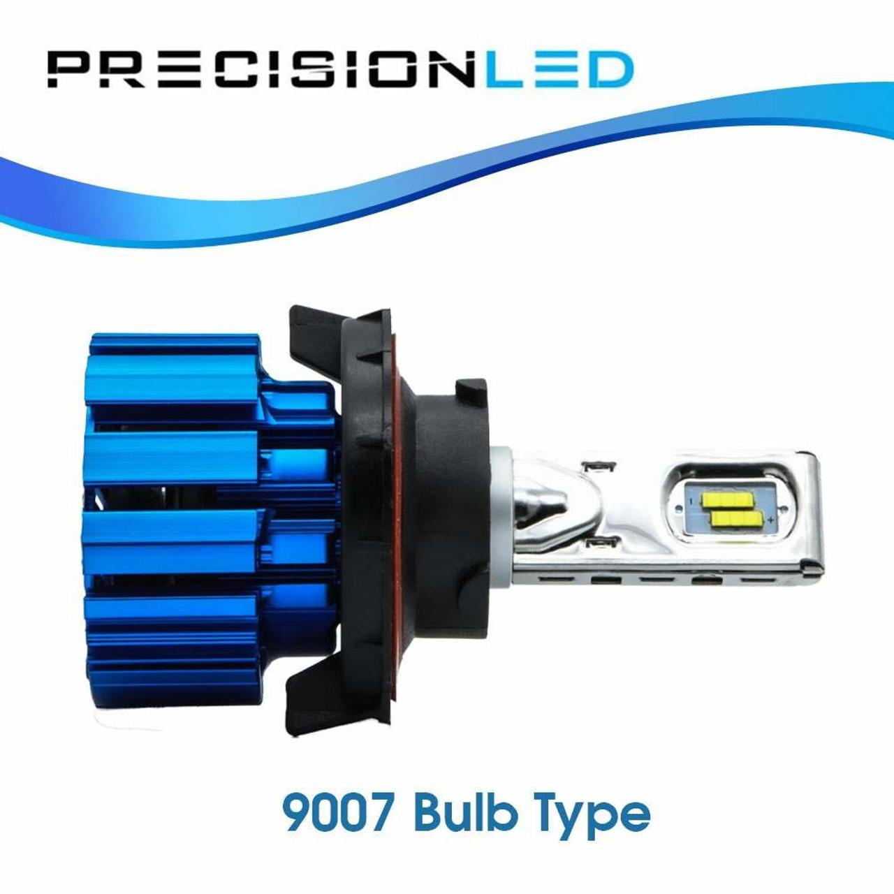 Ford Windstar Premium LED Headlight package (1999 - 2003)
