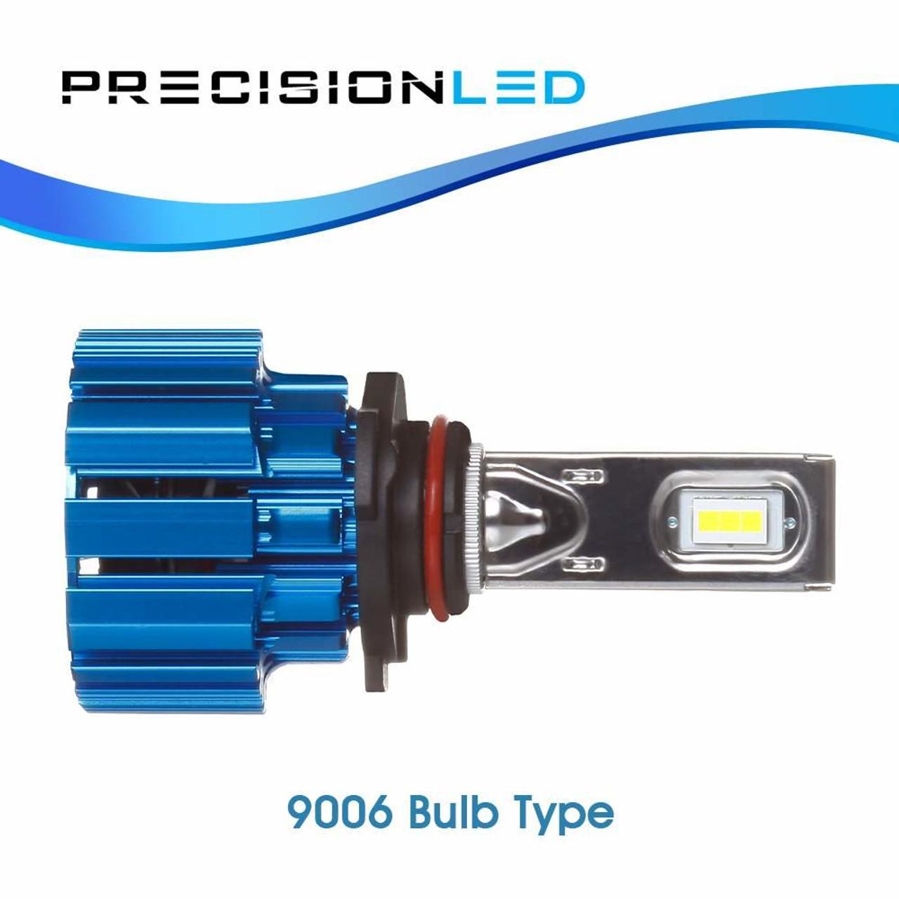 Volvo 960 Premium LED Headlight package (1991 - 1996)