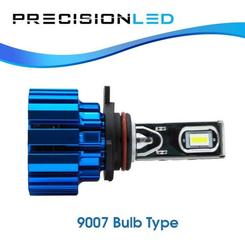 Chrysler 200 Premium LED Headlight package (2011 - 2015)