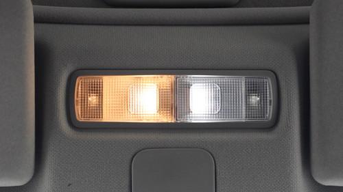 Acura RSX Premium LED Interior Package (2002-2006)