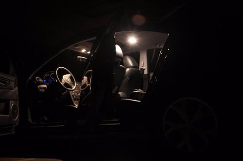 Mazda 3 Premium LED Interior Package (2004-2009)