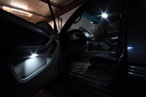 Toyota 4Runner Premium LED Interior Package (2003-2008)