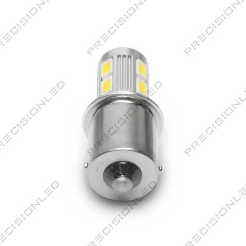 Premium PrecisionLED 1156 10SMD 5730 LED