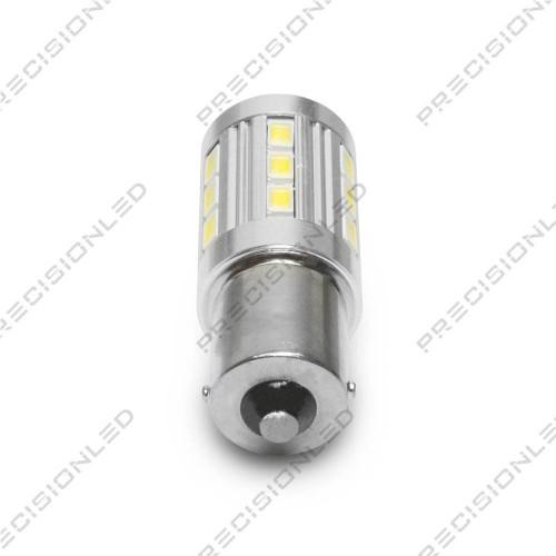 Premium PrecisionLED 1156 21SMD 5730 LED