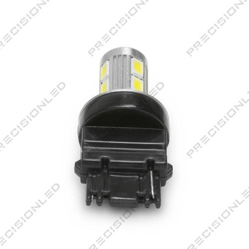 Premium PrecisionLED 3156 10SMD 5730 LED