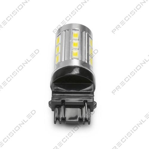 Premium 7440 (T20) 21 SMD 5730 LED