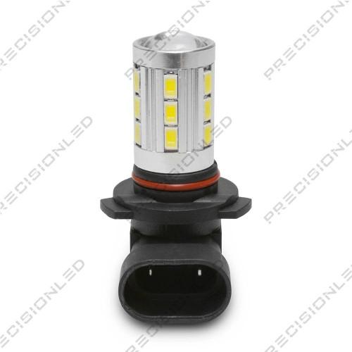 Premium PrecisionLED 9006 21SMD 5730 LED