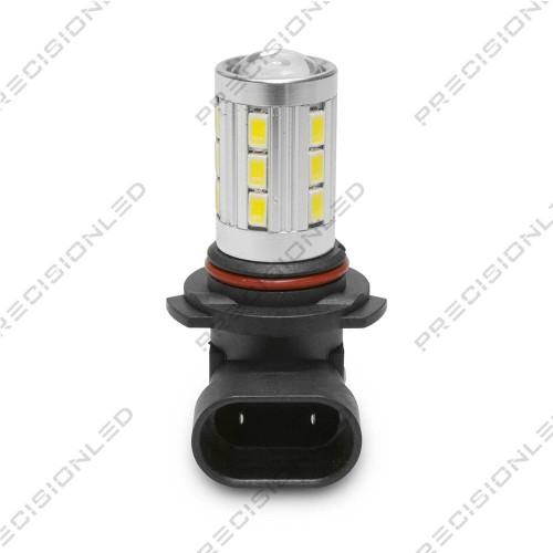 Premium H10 21 SMD 5730 LED