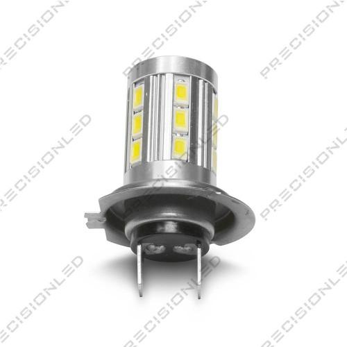 Premium PrecisionLED H7 21SMD 5730 LED