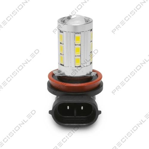 Premium PrecisionLED H8 21SMD 5730 LED