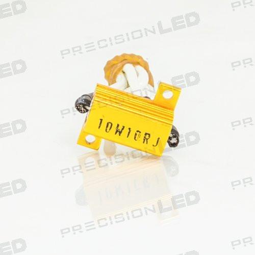 10 Watt 10 ohm Load Resistors