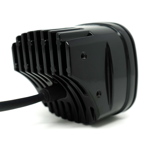 XL80, LED Driving/Combo
