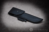 Adventure Sworn 'The Cavalry' Sheath