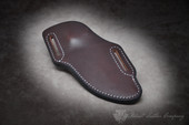 Condor 'The Garrison' Crossdraw Sheath