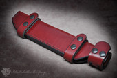Ontario 'The 1777' Scout Sheath