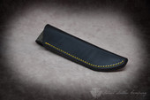 Delaware Bushcraft Sheath