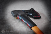 Hults Bruk 'The Colonial' Axe Sheaths