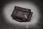 Bunker Hill EDC Pouch