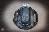 Constitution Multi Tool Sheath