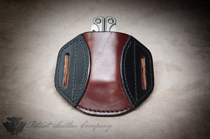 Independence Multi Tool Sheath