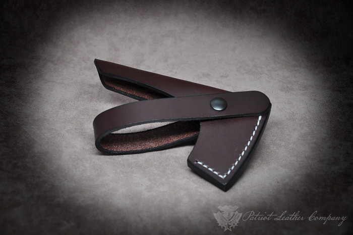 Concord Axe Sheath